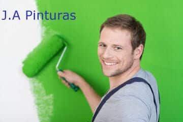 Pintor de Apartamento em São Paulo