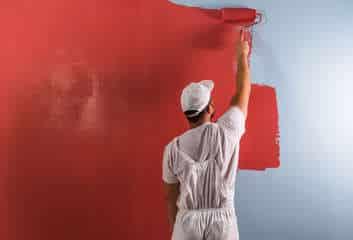 pintor em são caetano