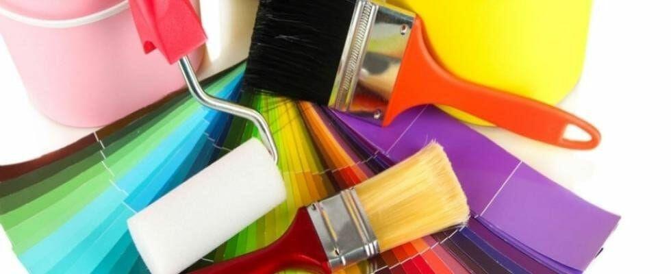 pintura de casa e apartamento em são bernardo do campo
